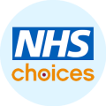 nhschoices icon