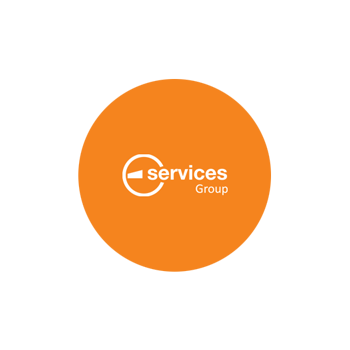 logo eservices main2