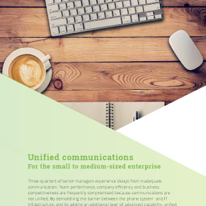 telappliant whitepaper unified comms 2016 thumb