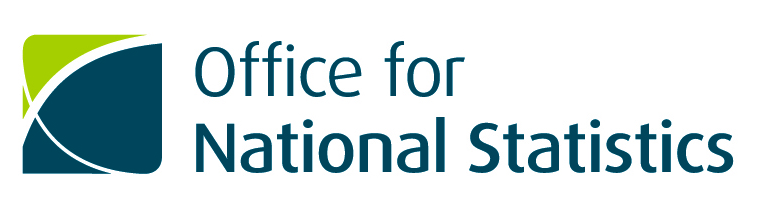 office national statistics logo